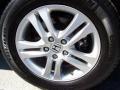 2010 Opal Sage Metallic Honda CR-V EX  photo #7