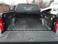 2012 Black Granite Metallic Chevrolet Silverado 1500 LTZ Crew Cab 4x4  photo #33