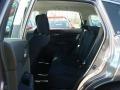2012 Urban Titanium Metallic Honda CR-V LX 4WD  photo #13
