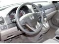 2011 Royal Blue Pearl Honda CR-V EX 4WD  photo #5