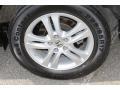 2011 Royal Blue Pearl Honda CR-V EX 4WD  photo #21