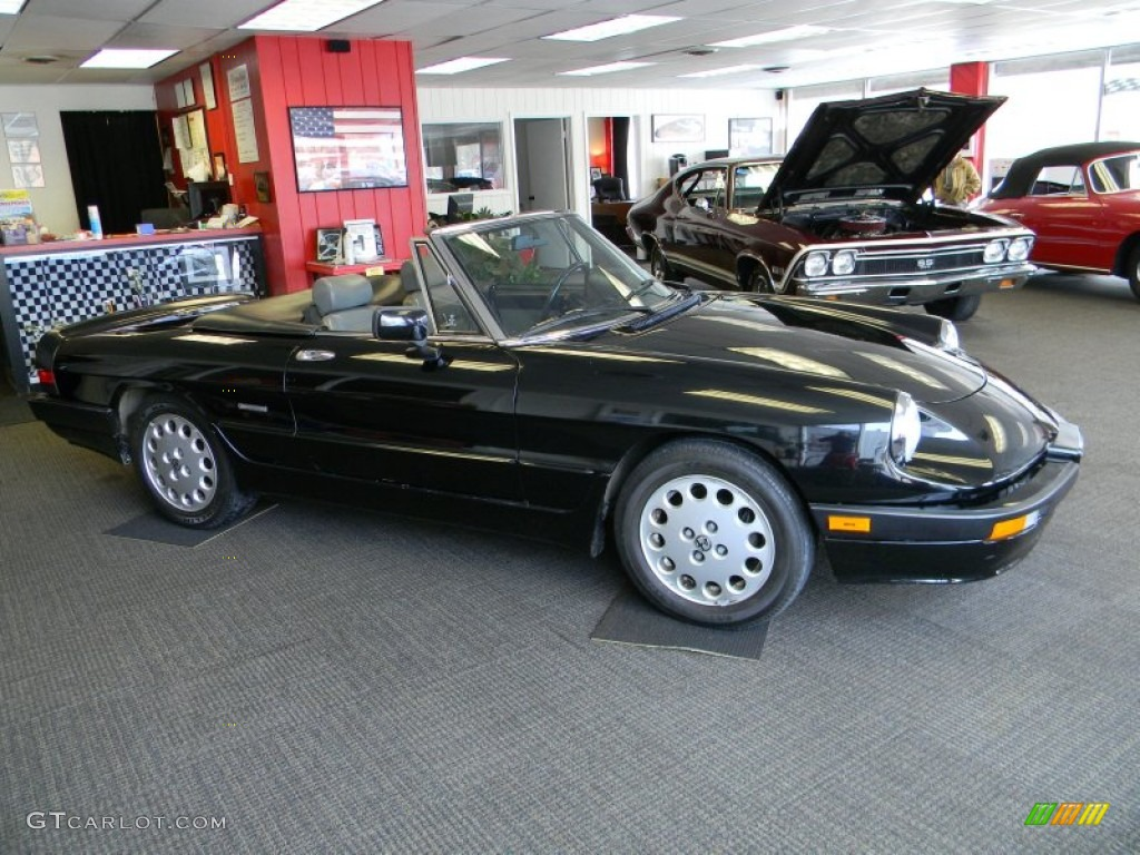Listing besides Exterior 78544995 additionally Interior moreover 2211142046 also 244turbo. on gauges