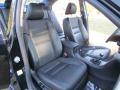 Ebony Front Seat Photo for 2005 Acura TSX #78549209