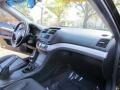 Ebony Dashboard Photo for 2005 Acura TSX #78549212