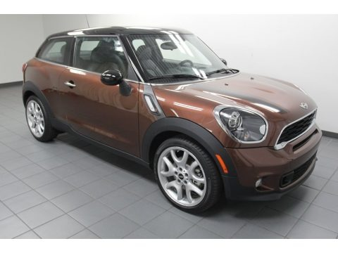 2013 mini cooper s paceman data info and specs. Black Bedroom Furniture Sets. Home Design Ideas