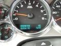2011 White Diamond Tricoat Chevrolet Silverado 1500 LT Crew Cab  photo #16