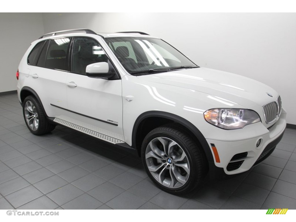 alpine white 2013 bmw x5 xdrive 50i exterior photo 78562602. Black Bedroom Furniture Sets. Home Design Ideas