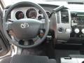 Black Dashboard Photo for 2010 Toyota Tundra #78573888
