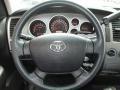 Black Steering Wheel Photo for 2010 Toyota Tundra #78574124