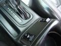 2000 Galaxy Silver Metallic Chevrolet Monte Carlo SS  photo #16