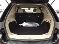 New Zealand Black/Light Frost Trunk Photo for 2014 Jeep Grand Cherokee #78588900