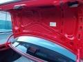 Tornado Red - 5000 S Sedan Photo No. 52