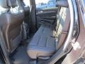 Summit Grand Canyon Jeep Brown Natura Leather Rear Seat Photo for 2014 Jeep Grand Cherokee #78606202