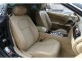 Caramel Front Seat Photo for 2010 Jaguar XK #78625761