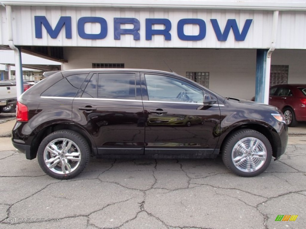 Image Result For Ford Edge For Sale Kijiji