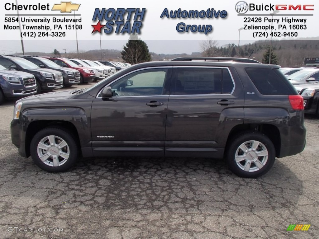 1091 0185 07 further Opinion Desk Chevy Should Offer The Captiva To Consumers besides Car Reviews M40 as well Forgiato Yellow Ferrari 458 Italia Sema 2011 furthermore Pictures 2013 Gmc Yukon Xl Denali 2wd Yahoo Autos. on 2012 gmc terrain