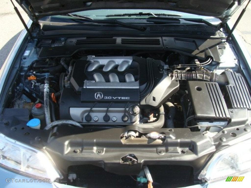 1998 Acura Cl Engine Bay Diagram Wiring Diagrams 1999 Fuse Box Rl Location White