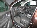 Ebony Prime Interior Photo for 2013 Buick Encore #78646106