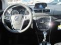 Ebony Dashboard Photo for 2013 Buick Encore #78648980