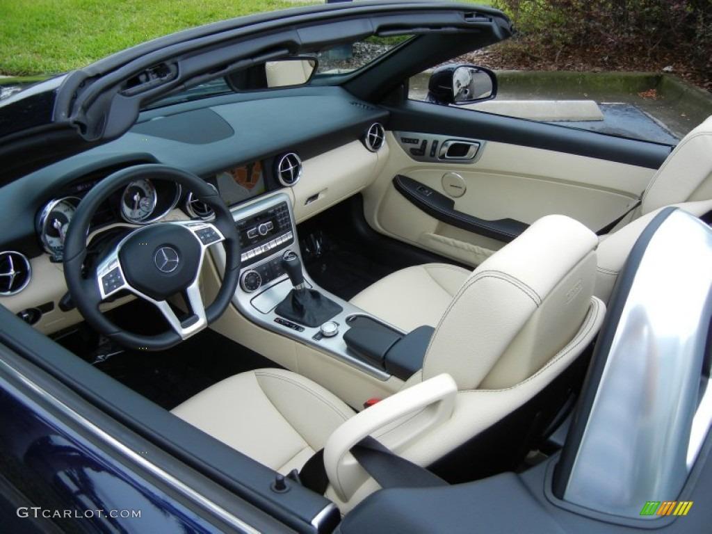 2012 mercedes benz slk 250 roadster interior photo for 2012 mercedes benz slk