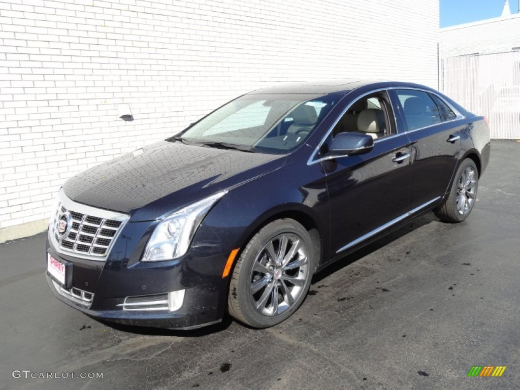 2013 cadillac xts configurations. Black Bedroom Furniture Sets. Home Design Ideas