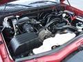 2007 Ford Explorer 4.0 Liter SOHC 12-Valve V6 Engine Photo
