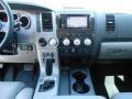 2013 Super White Toyota Tundra Texas Edition CrewMax  photo #26