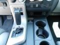 2013 Super White Toyota Tundra Texas Edition CrewMax  photo #29