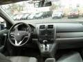 Gray Dashboard Photo for 2010 Honda CR-V #78664513