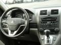 Gray Dashboard Photo for 2010 Honda CR-V #78664537
