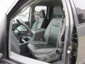 2006 Mineral Gray Metallic Dodge Ram 1500 Sport Quad Cab 4x4  photo #10