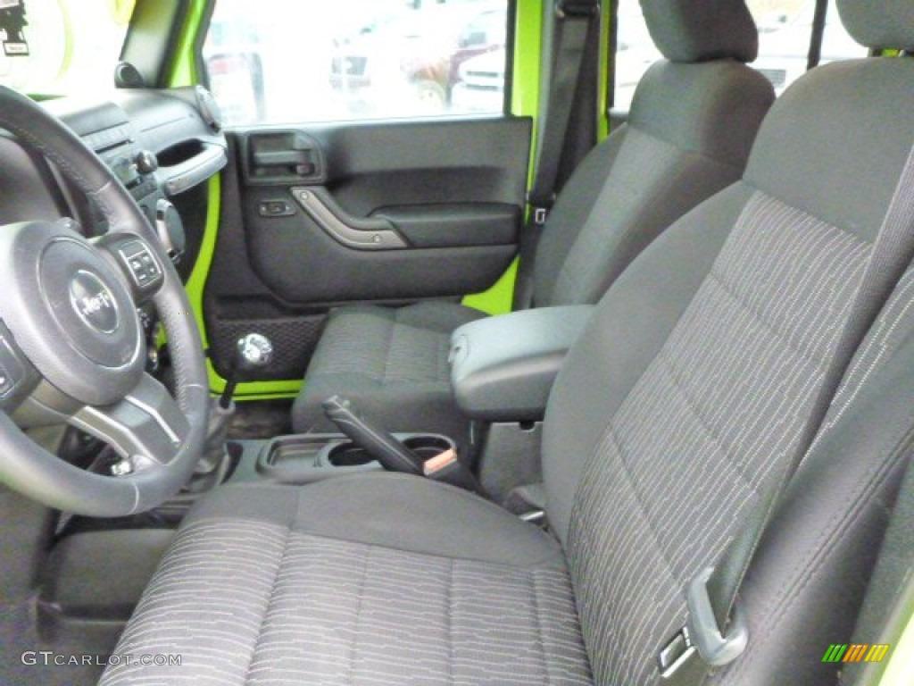 2012 jeep wrangler unlimited sport s 4x4 interior photo - 2012 jeep wrangler unlimited interior ...