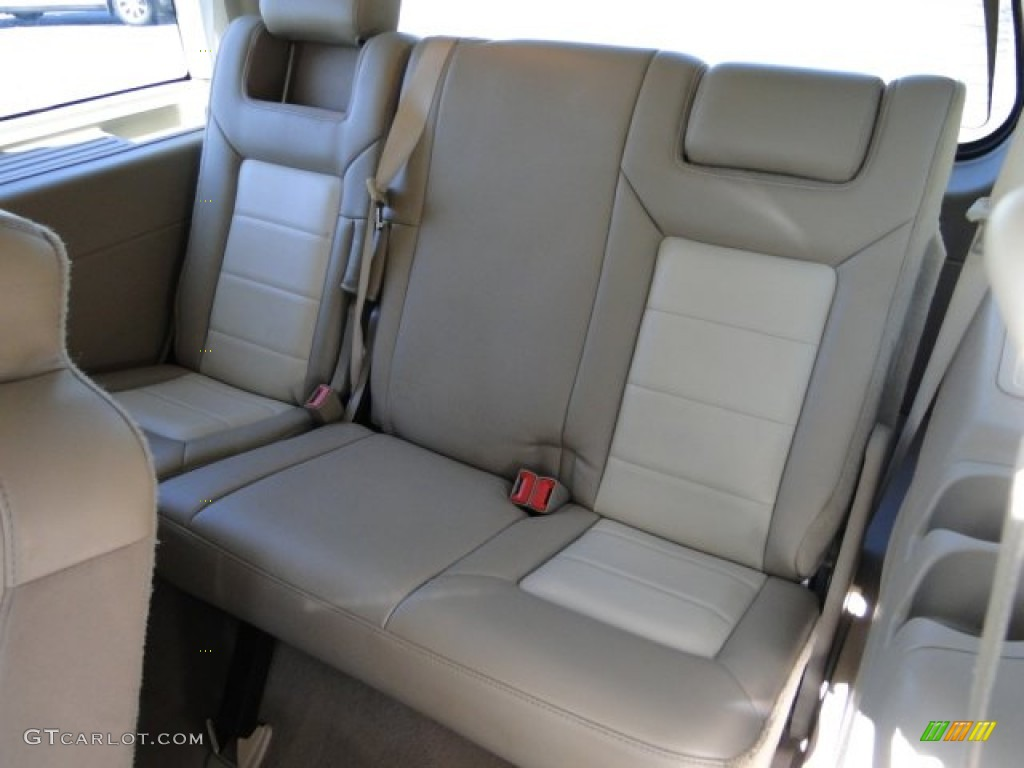 2006 ford expedition eddie bauer interior color photos. Black Bedroom Furniture Sets. Home Design Ideas