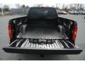 Ebony Trunk Photo for 2013 Chevrolet Silverado 1500 #78689503