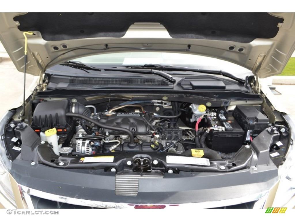 2010 volkswagen routan se 3 8 liter ohv 12 valve v6 engine. Black Bedroom Furniture Sets. Home Design Ideas