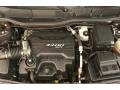 2008 Pontiac Torrent 3.4 Liter OHV 12-Valve LNJ V6 Engine Photo