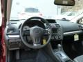 Black Dashboard Photo for 2013 Subaru Impreza #78714186
