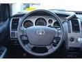 2011 Silver Sky Metallic Toyota Tundra Double Cab 4x4  photo #24