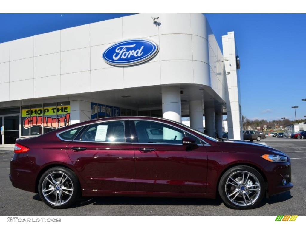 2014 Ford Fusion Colors Of Touch Up Paint