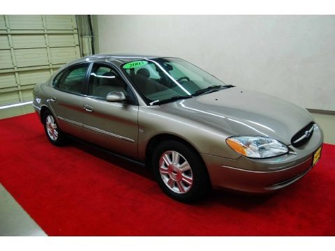 2003 ford taurus sel data info and specs. Black Bedroom Furniture Sets. Home Design Ideas