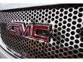 2013 GMC Yukon XL SLT Badge and Logo Photo