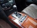 Chestnut Transmission Photo for 2010 Infiniti FX #78765008
