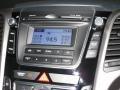 Black Controls Photo for 2013 Hyundai Elantra #78772540