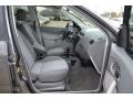 Dark Flint/Light Flint Front Seat Photo for 2005 Ford Focus #78775459