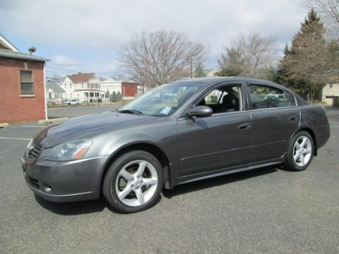2006 nissan altima 3 5 se data info and specs. Black Bedroom Furniture Sets. Home Design Ideas