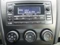Ivory Controls Photo for 2013 Subaru Impreza #78786506