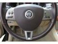 Barley Steering Wheel Photo for 2010 Jaguar XF #78786875
