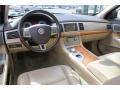 Barley Prime Interior Photo for 2010 Jaguar XF #78786890