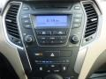 Beige Controls Photo for 2013 Hyundai Santa Fe #78790377