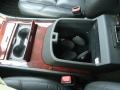 Silver Lining Metallic - Escalade ESV Luxury AWD Photo No. 35